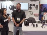 Azden Pro-XR Wireless Mic
