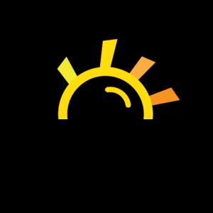 TNS Square Logo